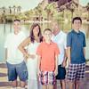 Phoenix Family Photographers - Studio 616 Photography-19-2
