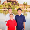 Phoenix Family Photographers - Studio 616 Photography-51