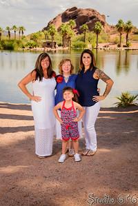Phoenix Family Photographers - Studio 616 Photography-13