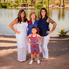 Phoenix Family Photographers - Studio 616 Photography-13