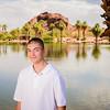 Phoenix Family Photographers - Studio 616 Photography-27