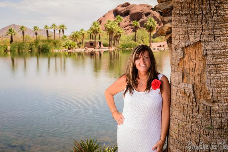 Phoenix Family Photographers - Studio 616 Photography-76