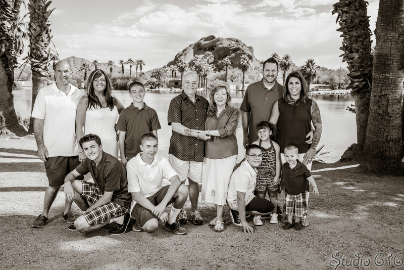 Phoenix Family Photographers - Studio 616 Photography-1-3