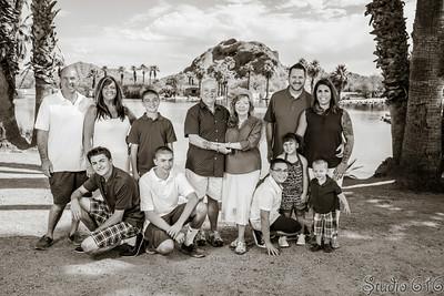 Phoenix Family Photographers - Studio 616 Photography-1-3