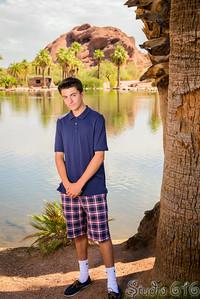 Phoenix Family Photographers - Studio 616 Photography-29