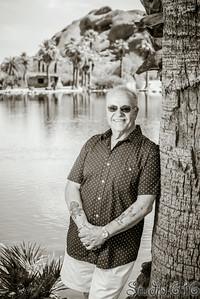 Phoenix Family Photographers - Studio 616 Photography-36-2