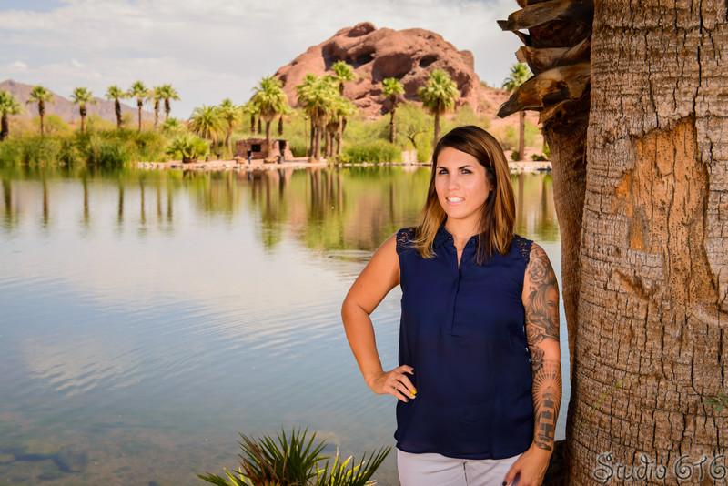 Phoenix Family Photographers - Studio 616 Photography-63