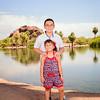 Phoenix Family Photographers - Studio 616 Photography-57