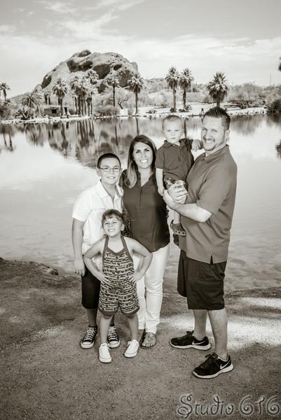 Phoenix Family Photographers - Studio 616 Photography-83-3