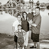 Phoenix Family Photographers - Studio 616 Photography-83-3