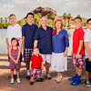 Phoenix Family Photographers - Studio 616 Photography-10