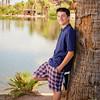 Phoenix Family Photographers - Studio 616 Photography-28
