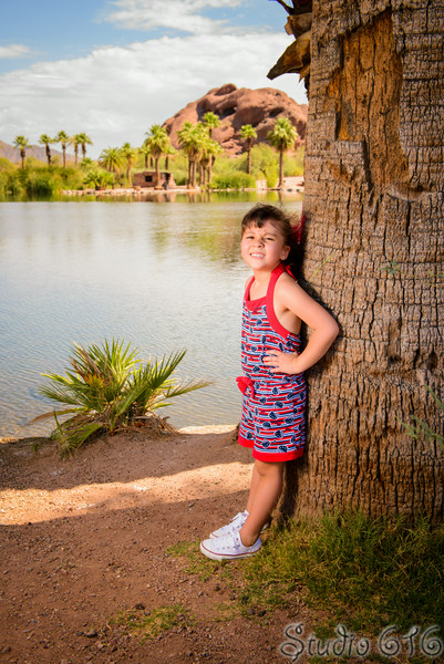 Phoenix Family Photographers - Studio 616 Photography-43