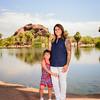 Phoenix Family Photographers - Studio 616 Photography-59