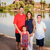 Phoenix Family Photographers - Studio 616 Photography-67
