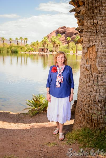 Phoenix Family Photographers - Studio 616 Photography-38