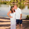 Phoenix Family Photographers - Studio 616 Photography-22