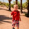 Phoenix Family Photographers - Studio 616 Photography-54