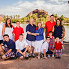 Phoenix Family Photographers - Studio 616 Photography-1