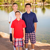 Phoenix Family Photographers - Studio 616 Photography-50