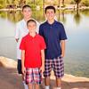 Phoenix Family Photographers - Studio 616 Photography-50