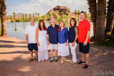 Phoenix Family Photographers - Studio 616 Photography-12