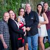 2014-11-02 Devonn-Family - Studio 616 Photography -79