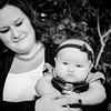 2014-11-02 Devonn-Family - Studio 616 Photography -84-2