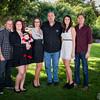 2014-11-02 Devonn-Family - Studio 616 Photography -2
