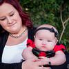 2014-11-02 Devonn-Family - Studio 616 Photography -84