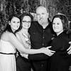 2014-11-02 Devonn-Family - Studio 616 Photography -82-2