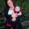 2014-11-02 Devonn-Family - Studio 616 Photography -83