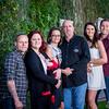 2014-11-02 Devonn-Family - Studio 616 Photography -80