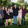 2014-11-02 Devonn-Family - Studio 616 Photography -1