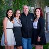 2014-11-02 Devonn-Family - Studio 616 Photography -81