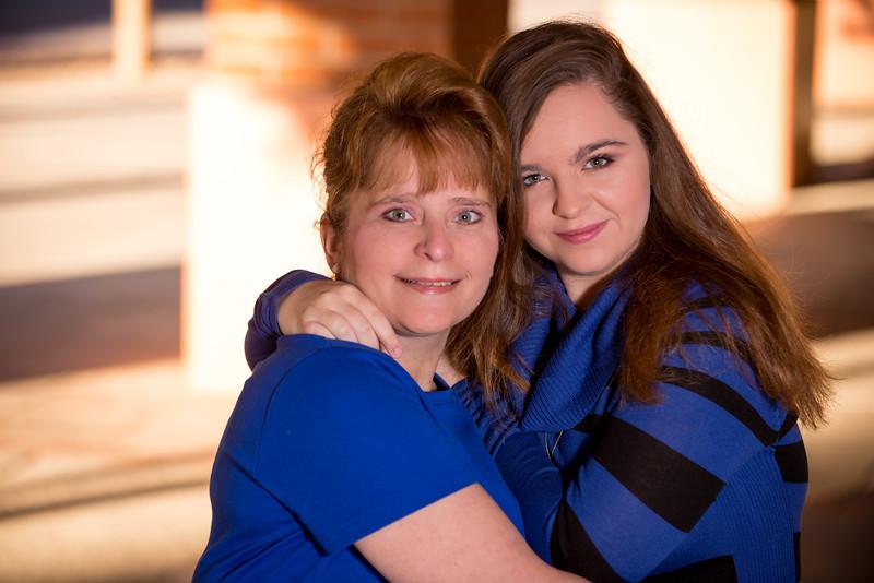 2014-11-22 Tony - Studio 616 Photography - Phoenix Family Photographers -6