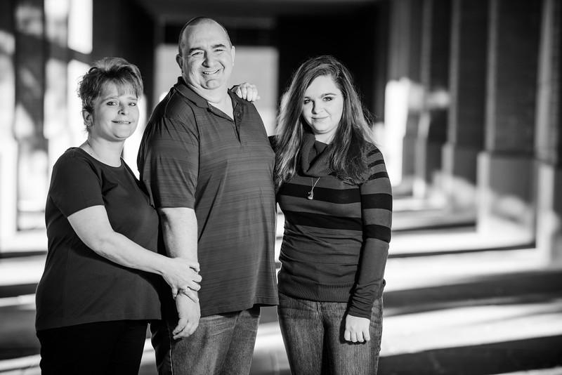 2014-11-22 Tony - Studio 616 Photography - Phoenix Family Photographers -2
