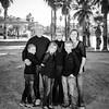 2014-11-26 Erica - Studio 616 Photography - Phoenix Family Photographers -12-2