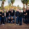 2014-11-26 Erica - Studio 616 Photography - Phoenix Family Photographers -3