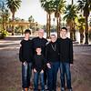 2014-11-26 Erica - Studio 616 Photography - Phoenix Family Photographers -7