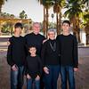 2014-11-26 Erica - Studio 616 Photography - Phoenix Family Photographers -8