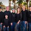 2014-11-26 Erica - Studio 616 Photography - Phoenix Family Photographers -6
