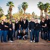 2014-11-26 Erica - Studio 616 Photography - Phoenix Family Photographers -1