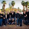 2014-11-26 Erica - Studio 616 Photography - Phoenix Family Photographers -4