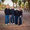 2014-11-26 Erica - Studio 616 Photography - Phoenix Family Photographers -9