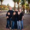 2014-11-26 Erica - Studio 616 Photography - Phoenix Family Photographers -12