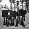 2014-11-26 Erica - Studio 616 Photography - Phoenix Family Photographers -5