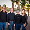 2014-11-26 Erica - Studio 616 Photography - Phoenix Family Photographers -10