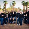 2014-11-26 Erica - Studio 616 Photography - Phoenix Family Photographers -2