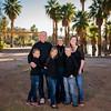 2014-11-26 Erica - Studio 616 Photography - Phoenix Family Photographers -13